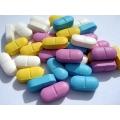 Лекарствени продукти без лекарско предписание