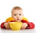 Детски храни
