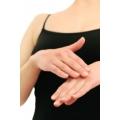 Продукти за подържане на лице, ръце, крака и тяло