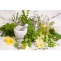 Хомеопатични лекарствени продукти
