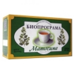 МАТОЧИНА ФИЛТЪР 20БР
